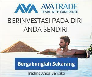 AvaTrade Indonesia