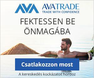 AvaTrade HU
