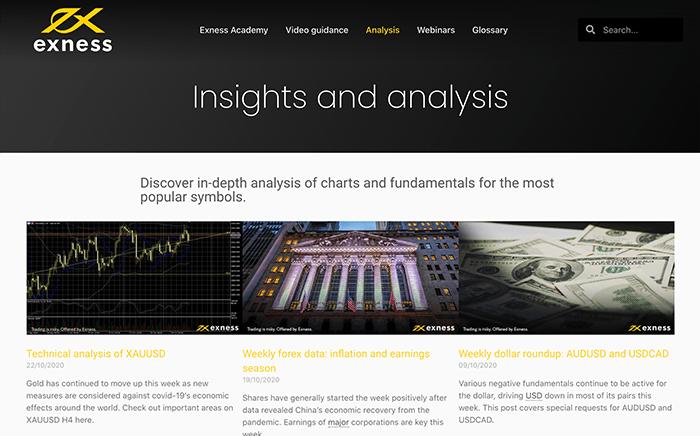 exness-insights-analysis