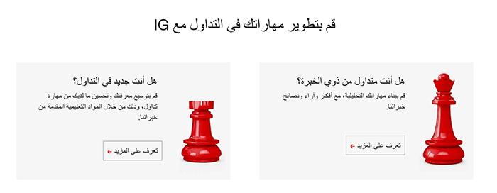 igmarkets-education-arabic