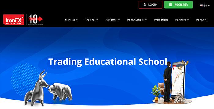 ironfx-education-202010