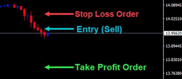 Stop loss and take profit forex capital investment definition finance major