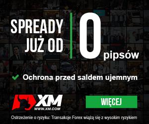 XM Poland
