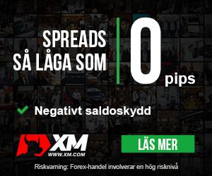 XM Swedish
