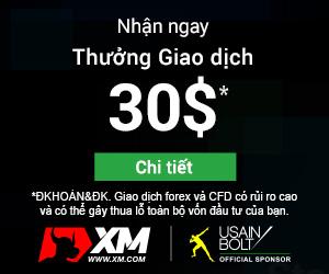 XM Vietnam
