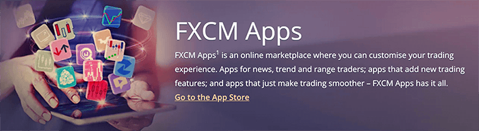 fxcm-forex-apps