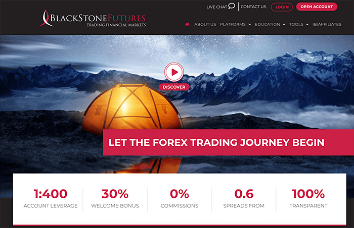 blackstonefutures-homepage