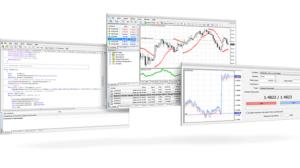 FXCC Trading Platforms