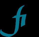 Finansinspektionen Logotyp
