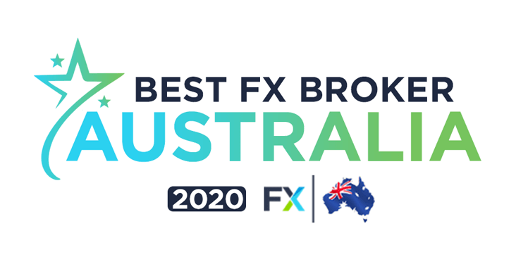 award-best-australia-fpmarkets