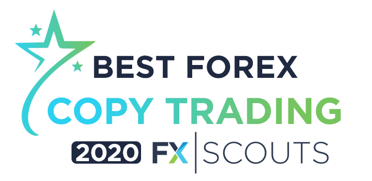 best-forex-copy-trading