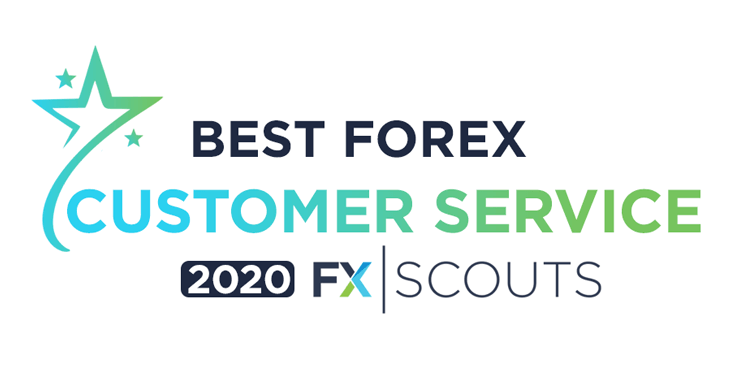 best-forex-customer-service