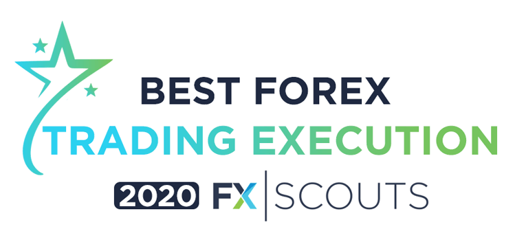 best-forex-trading-execution