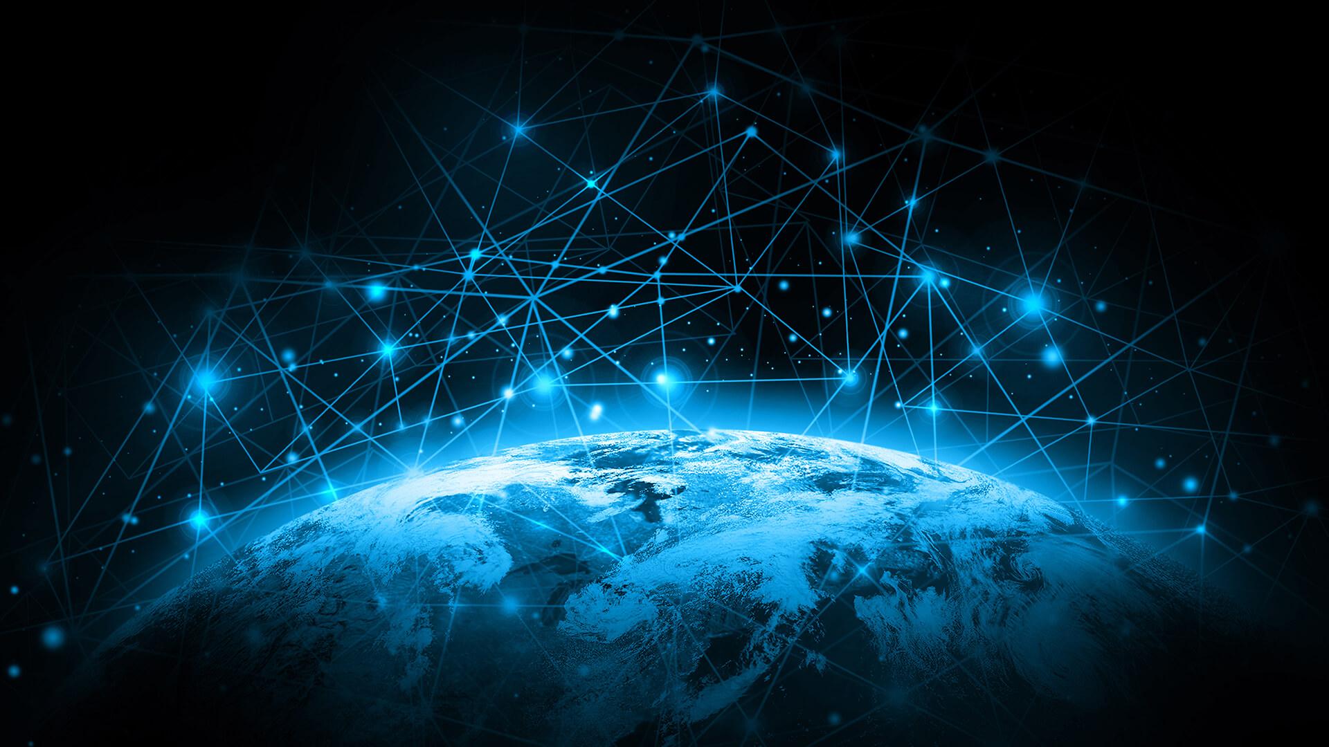 ECN Network