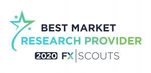 BDSwiss Best Market Research