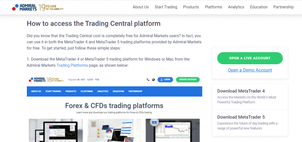 Admiral-Markets-Trading-Central-1024x482