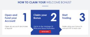 Vantage Fx Bonuses